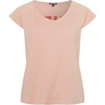 CHIEMSEE Damen T-Shirt ″Vega″