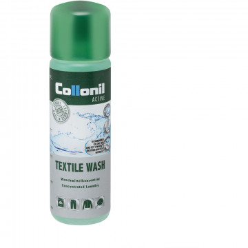 COLLONIL Wasmiddel ″Textil Wash″/ 250 ml