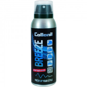 "COLLONIL Frischespray ""Breeze"" 125ml"