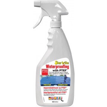 STAR BRITE Waterproofing