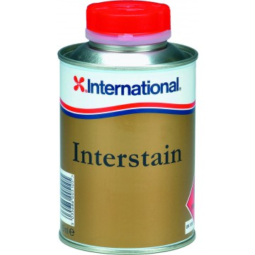 Batbets Interstain, 375ml - YAA825/375AZ