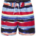 CHIEMSEE Herren Swimmshort ″Lazy Left″