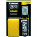 COLLONIL Schuim ″Carbon Complete″125 ml