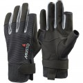MUSTO Essential Sailing Handschuhe
