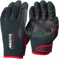 MUSTO Performance Winter Handschuhe