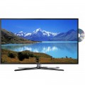 Full HD LED TV 32″ 12V / 24V / 100-240V