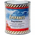 EPIFANES Rapidclear 750 ml