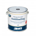 AWN Selbstpolierendes Antifouling
