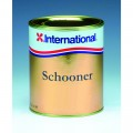 International Schooner®