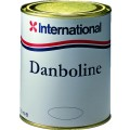 International Danboline Bilgenfarbe