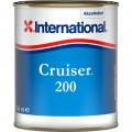 International Cruiser 200
