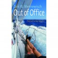 Out of Office-Freiheit unter S