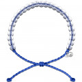 4OCEAN Armband KEEP THE OCEAN BLUE