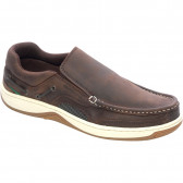 DUBARRY Herren Slip-On ″Yacht″