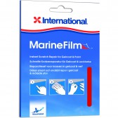 International Marine Film