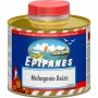 EPIFANES Mahonie beits 500 ml