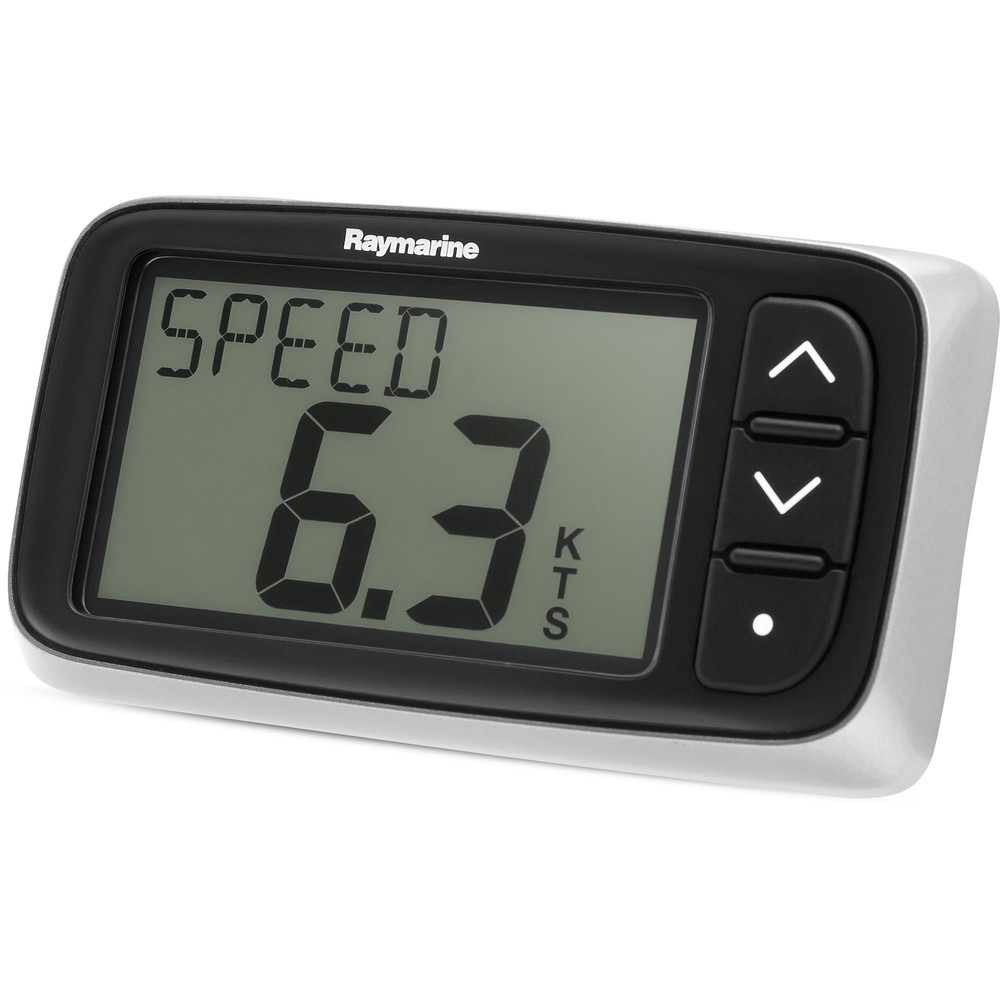 RAYMARINE i40 Speed System